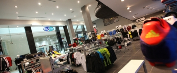 boutique nike morocco mall