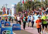 GO SPORT ET CITY SPORT SPONSORISENT LE MARATHON INTERNATIONAL DE MARRAKECH