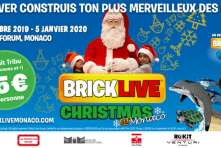-mercure-international-sponsors-bricklive-lego-exposition-at-grimaldi-forum