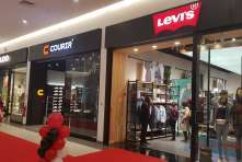 2nd-levis-store-opens-in-senegal-within-sahm-shopping-center