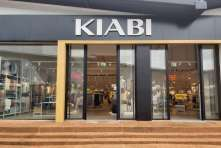 opening-of-the-2nd-kiabi-in-abidjan