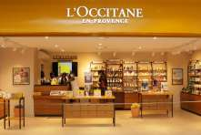 grand-opening-of-the-store-loccitane-en-provence-in-abidjan-