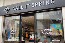 ouverture-call-it-spring-